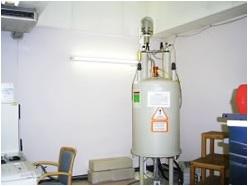 NMR400